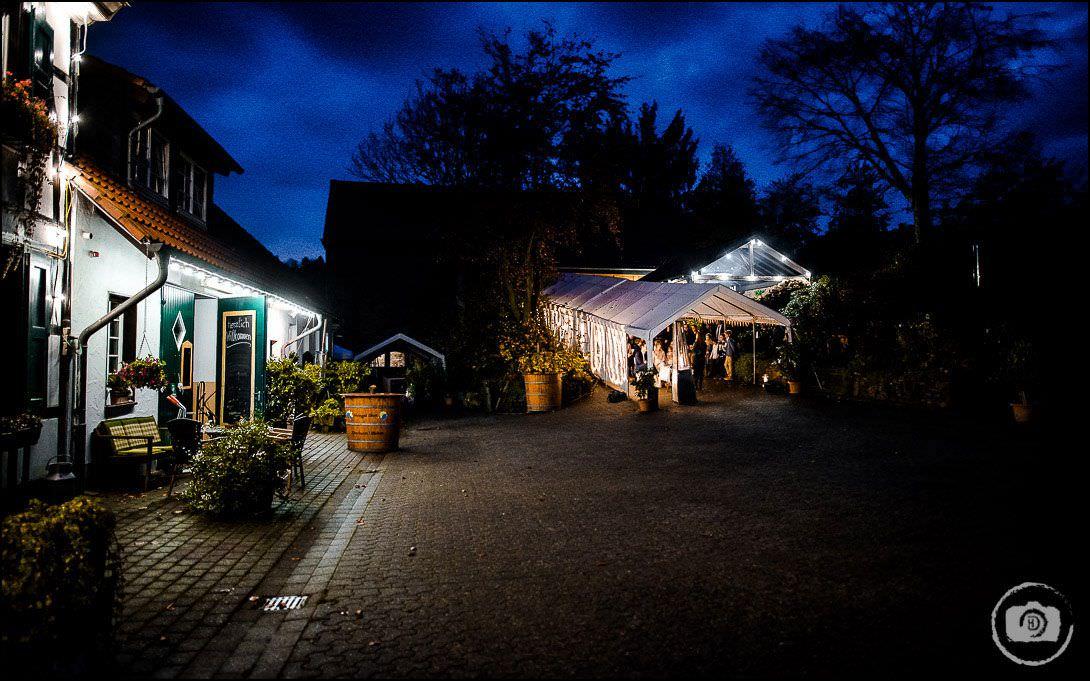 Festscheune Bauer Kammesheidt Super Hochzeitslocation In Essen