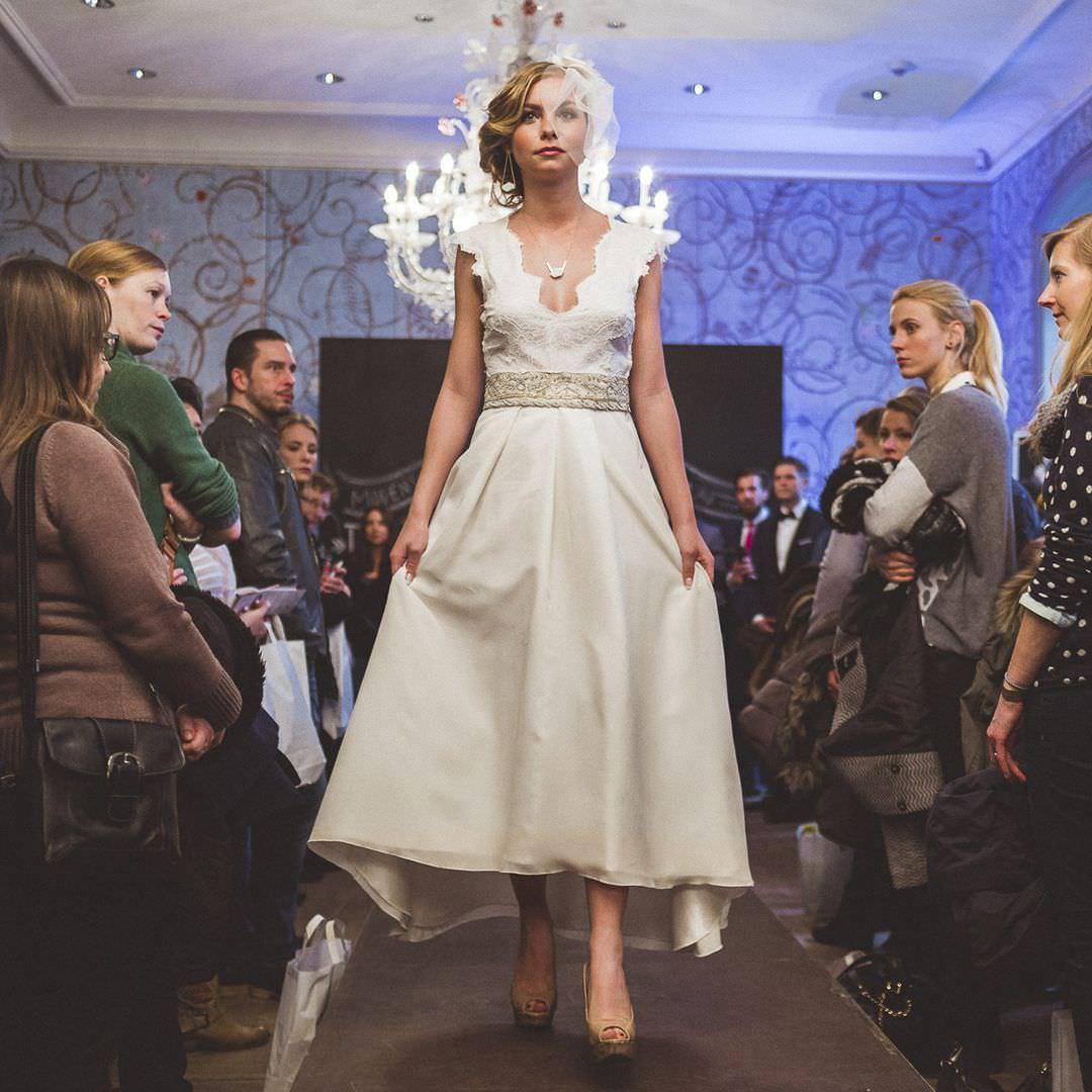 Bube Dame Herz Hochzeitsmesse Düsseldorf-2017
