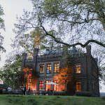 Hochzeitslocationcheck – Rittergut Orr: Eine absolute Traumlocation für Eure Hochzeit