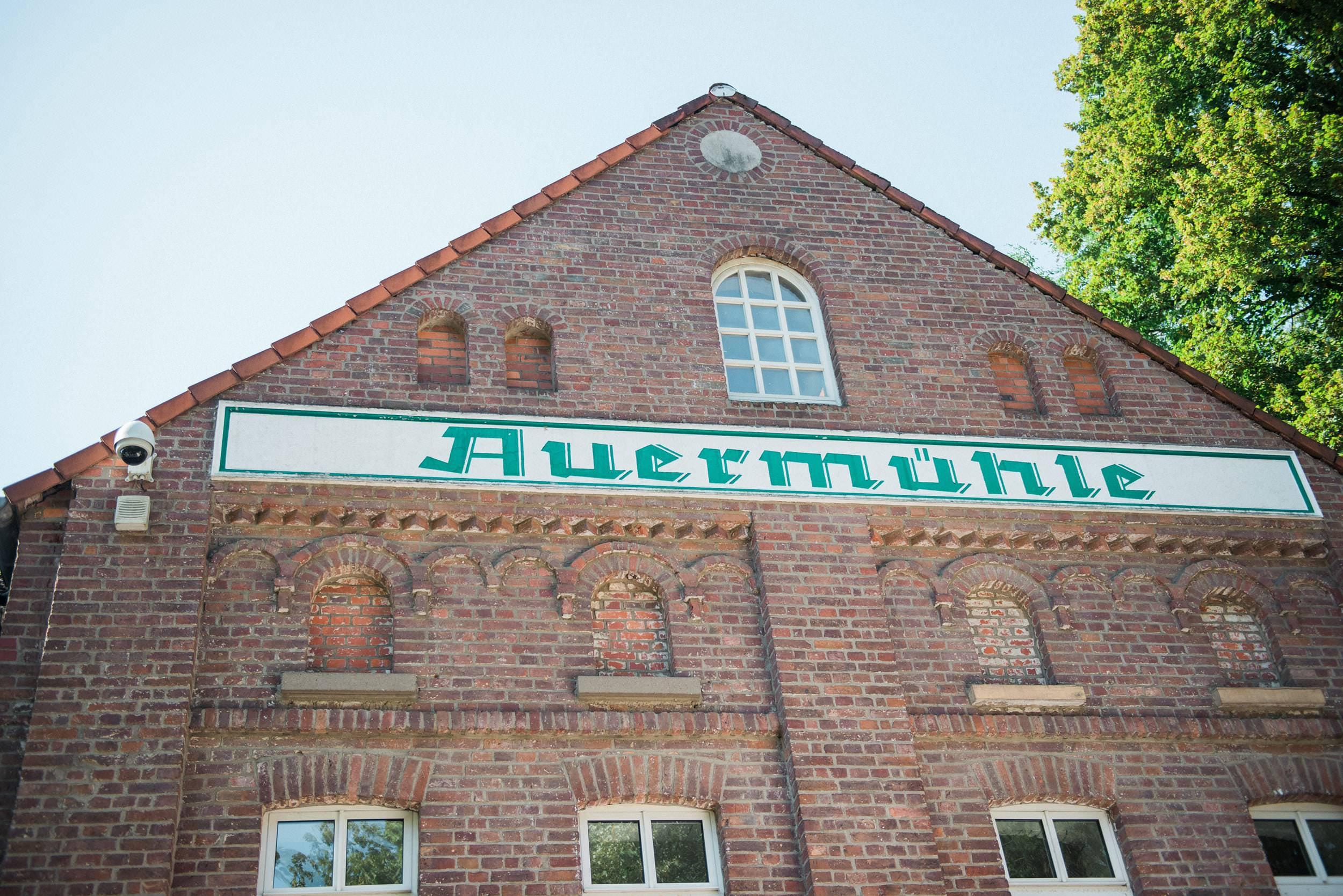 Hochzeitslocationcheck Auermuhle Ratingen Bei Dusseldorf