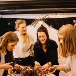"""JGA Ideen für Frauen abseits vom Bauchladen: Hier kommt """"Bride Surprise"""""""