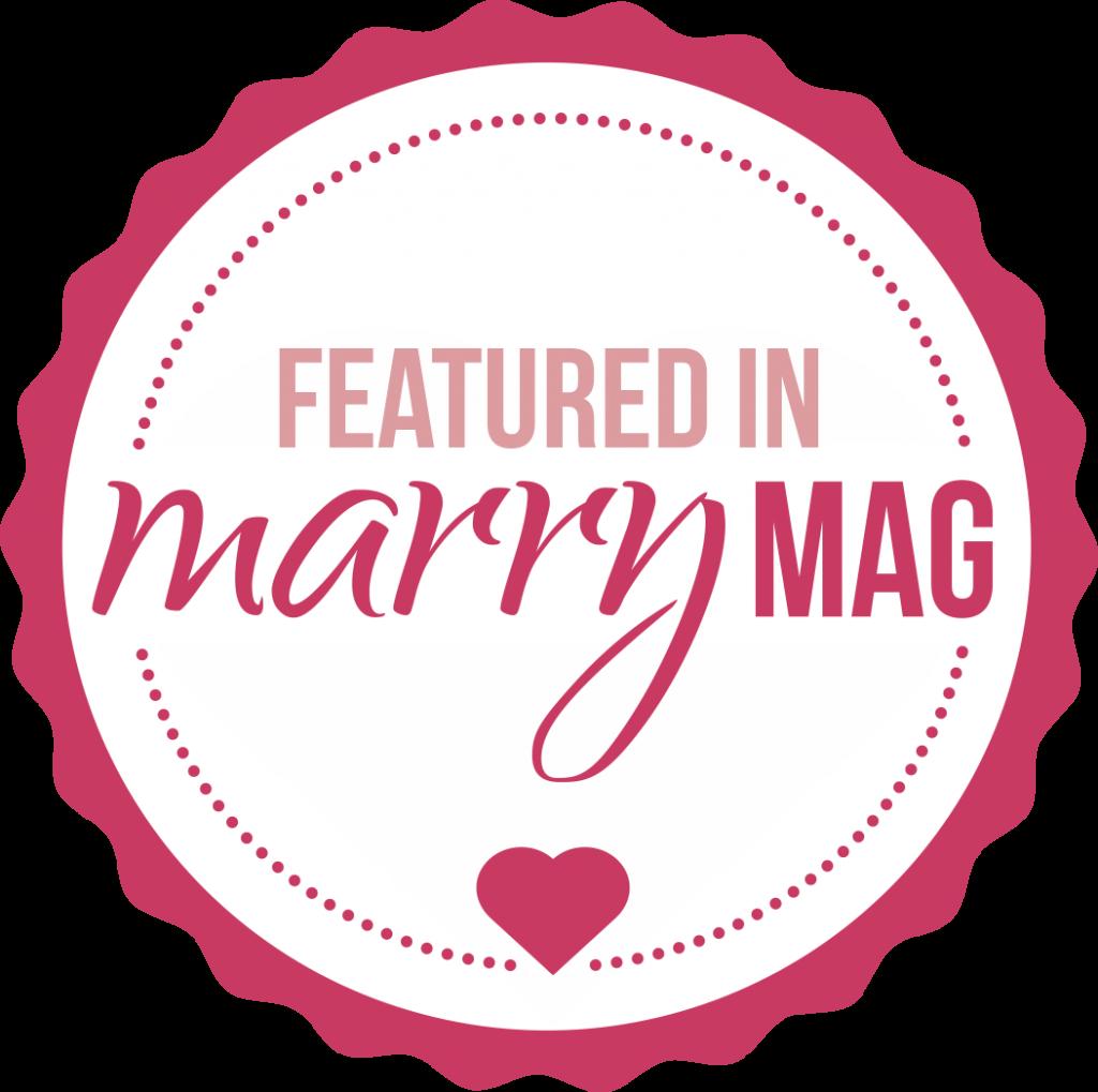 partner_dj-markus-rosenbaum-im-marrymag