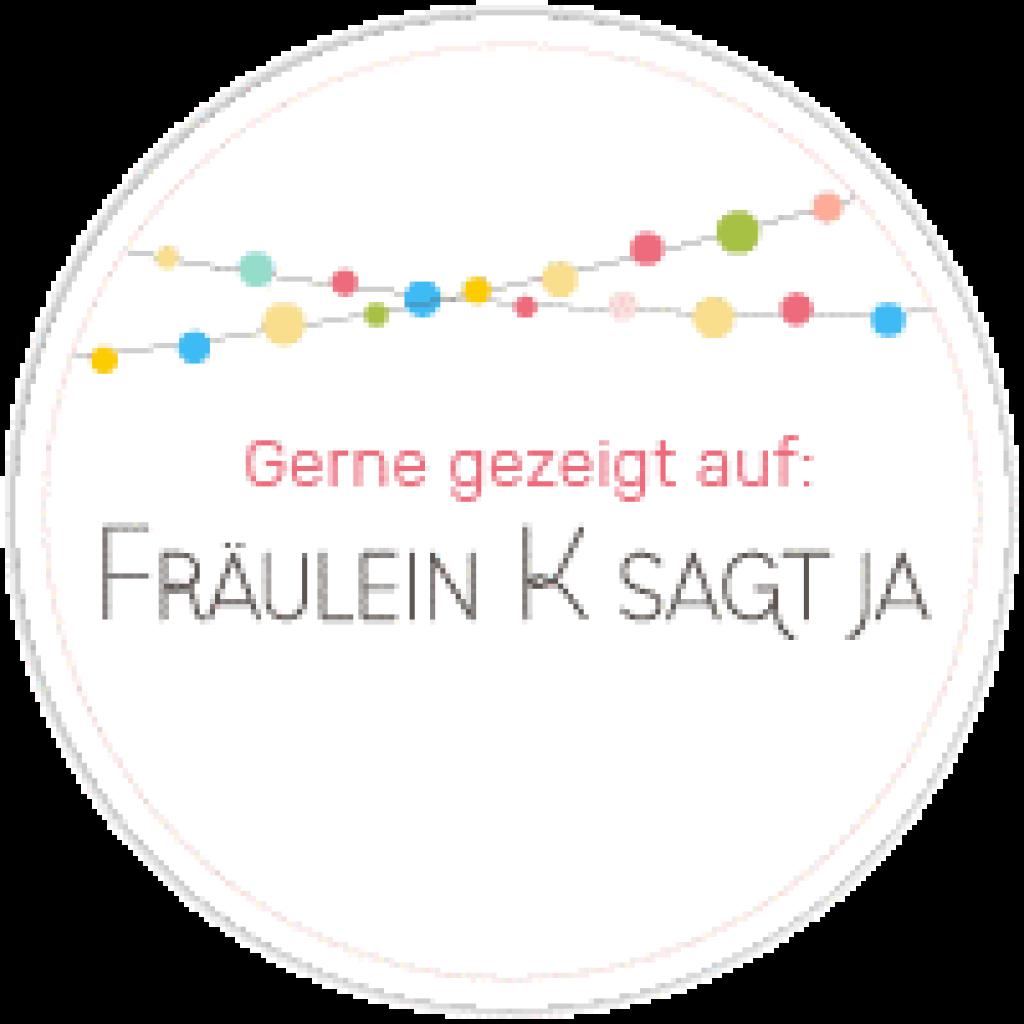 partner_markus-rosenbaum-fraeulein-k-sagt-ja