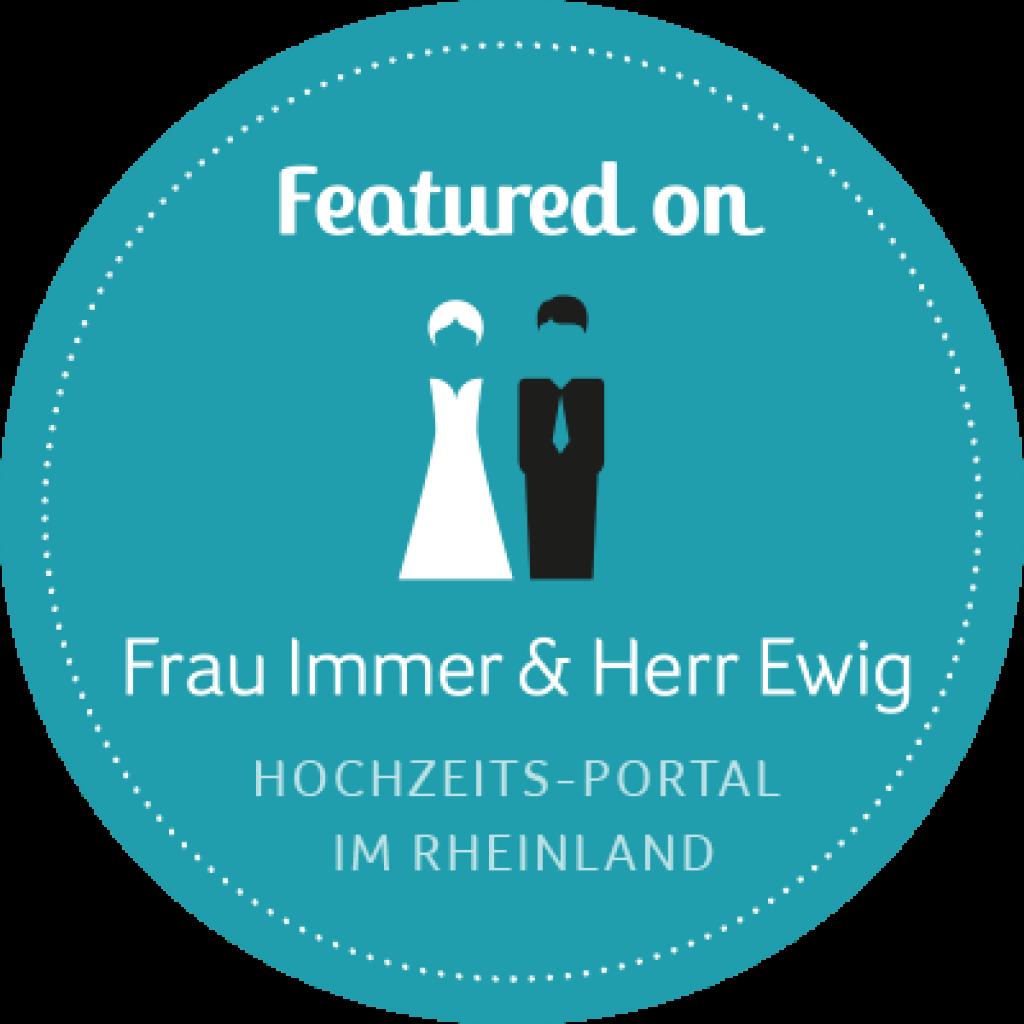 partner_markus-rosenbaum-frau-immer-herr-ewig