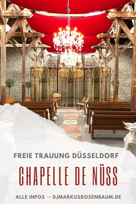 freie-trauung-duesseldorf-location