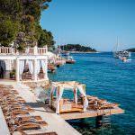 Heiraten in Kroatien – ein Traum am Meer