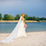Hochzeitslocationcheck – Seepavillon Köln: Heiraten am See